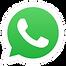 Mande uma mensagem no nosso WhatsApp!