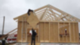 Строительный консультант экономит деньги оказывая консультации по строительству