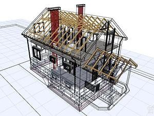 Консультации по строитеьству конструктивные решения