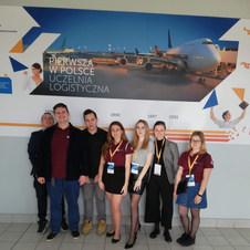Poznańska konferencja naukowa