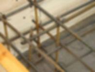 Оказывая консультации, строительный консультант находит ошибки