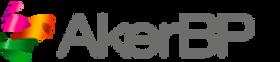 aker-bp-logo-1.png