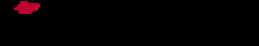 varenergi-logo-horizontal.png