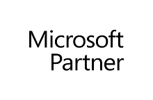 MSPartnerWhite.png