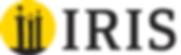 logo-iris.png