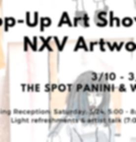 Pop-Up Art Show_ NXV Artwork.png