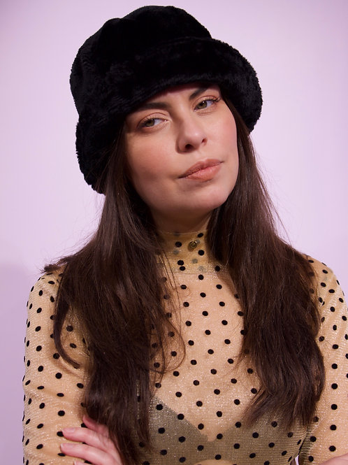 Lovelife Vitage Hat