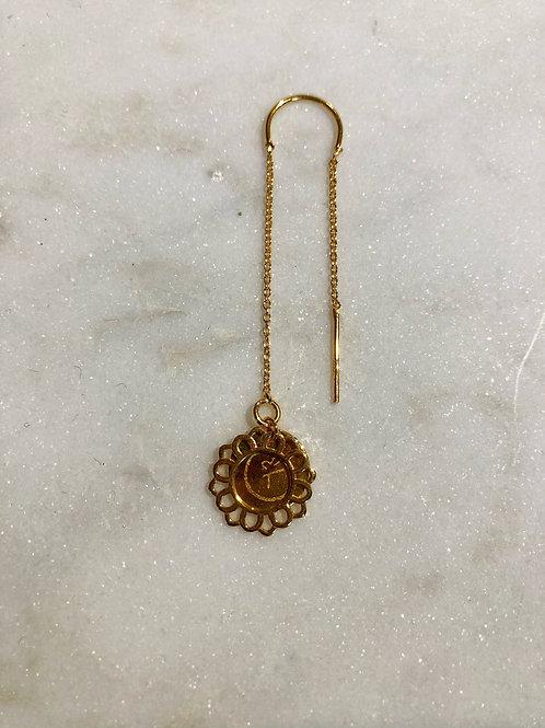 BLOOM earringset 0.1