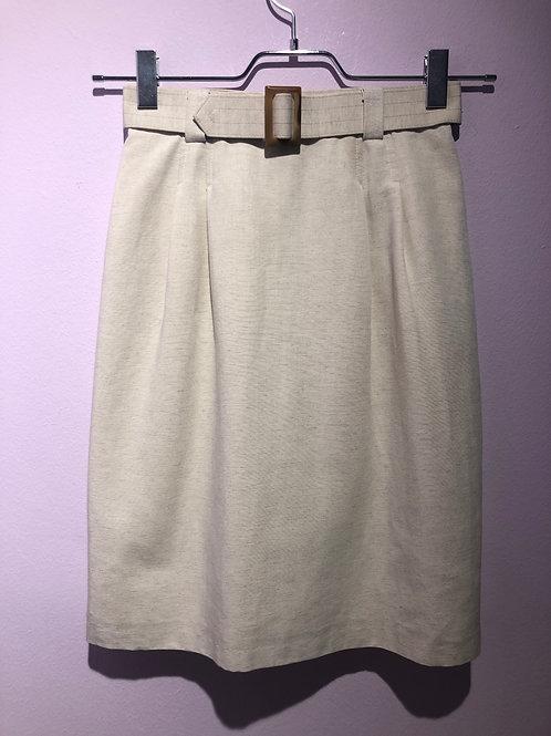 Base Treasure Vintage Skirt