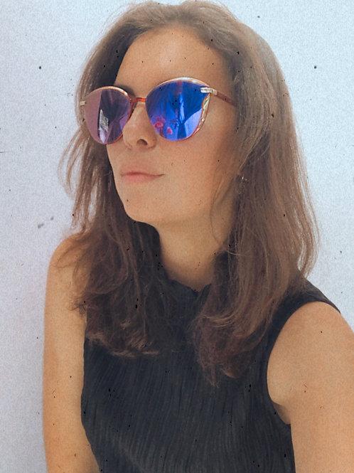 Sunglasses Perla