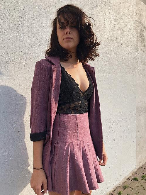 Phoebe Blazer ~ Thrift
