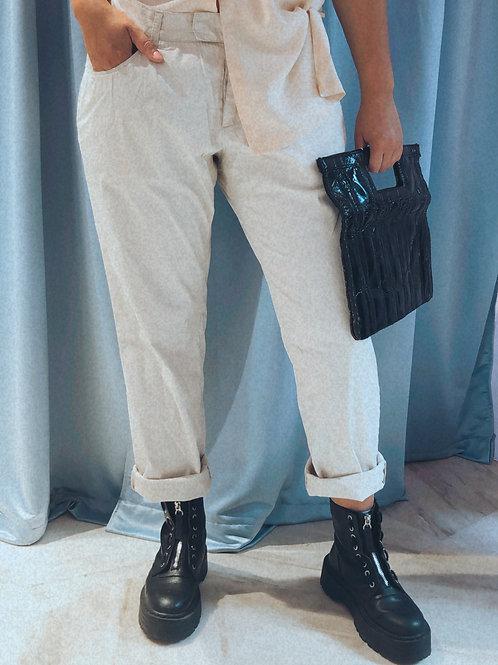 PRADA Vintage pants
