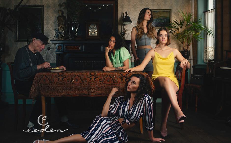 DUURZAME MODE KEUZES – Tips & Tricks om nú duurzamere fashion keuzes te maken