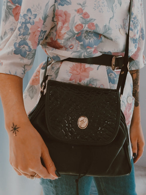 Pelikan Vintage Bag