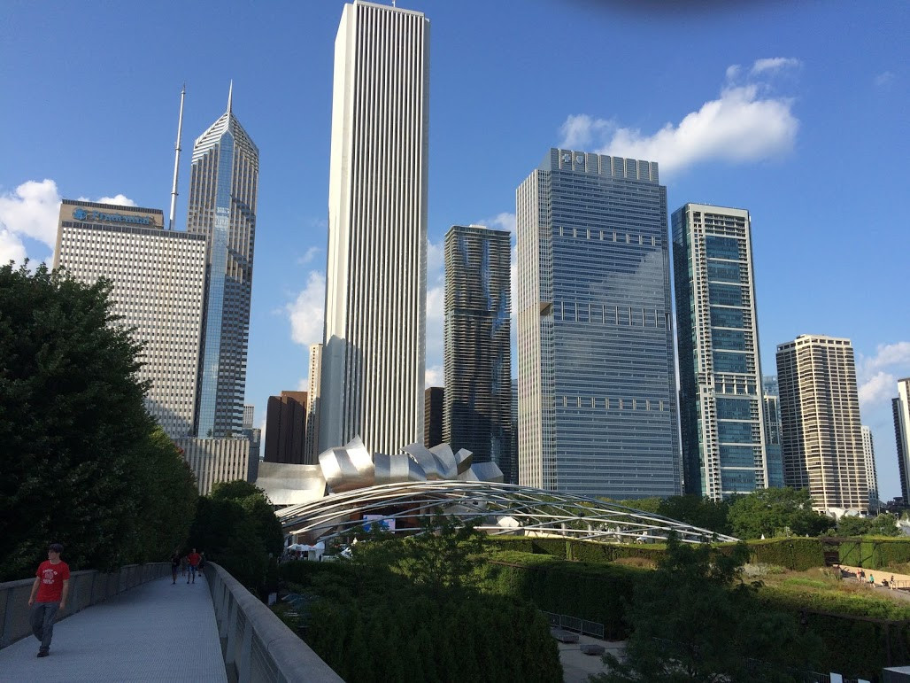 chicago path.JPG