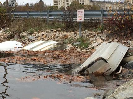 overturned boats.JPG