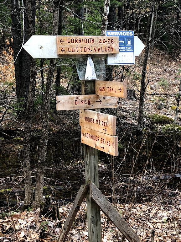rail trail sign.jpg