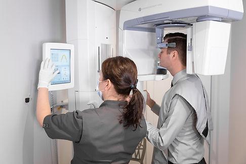 scanner-3d-op300-centre-dentiste-3r.jpg