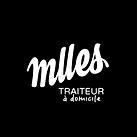 MllesTraiteur_pastille_nb.png