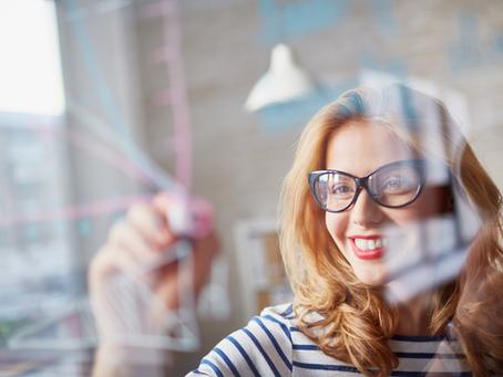 5 moyens d'atteindre une croissance et une agilité d'entreprise durables