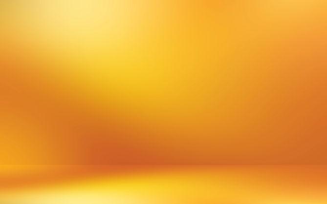 orange-background-dentiste-3r.jpg