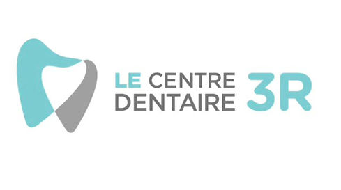 Blanchiment de dents à la maison vs à la clinique?