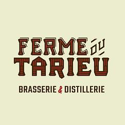 ferme_tarieu-brasserie.png