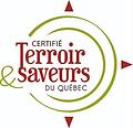 terroir-saveurs-quebec-domaine-gelinas.p