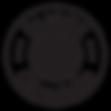 logo-Bijoux Ciboulette.png