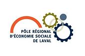 logo_pole-regional-economie-social-laval