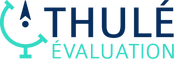 thule-evaluation-logo.png
