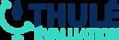 Logo_thule.png