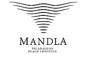 mandla-nicaragua-logo.png