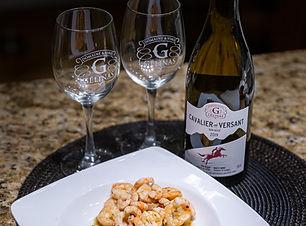 Domaine-vin-Gelinas-rouge-reserve.jpg