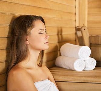 web body sauna zen pic.jpg