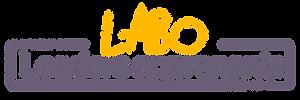 LABO_leader-apprenant-lilot-coop.png