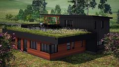 architecture-maison-eco_Robillard-conspe