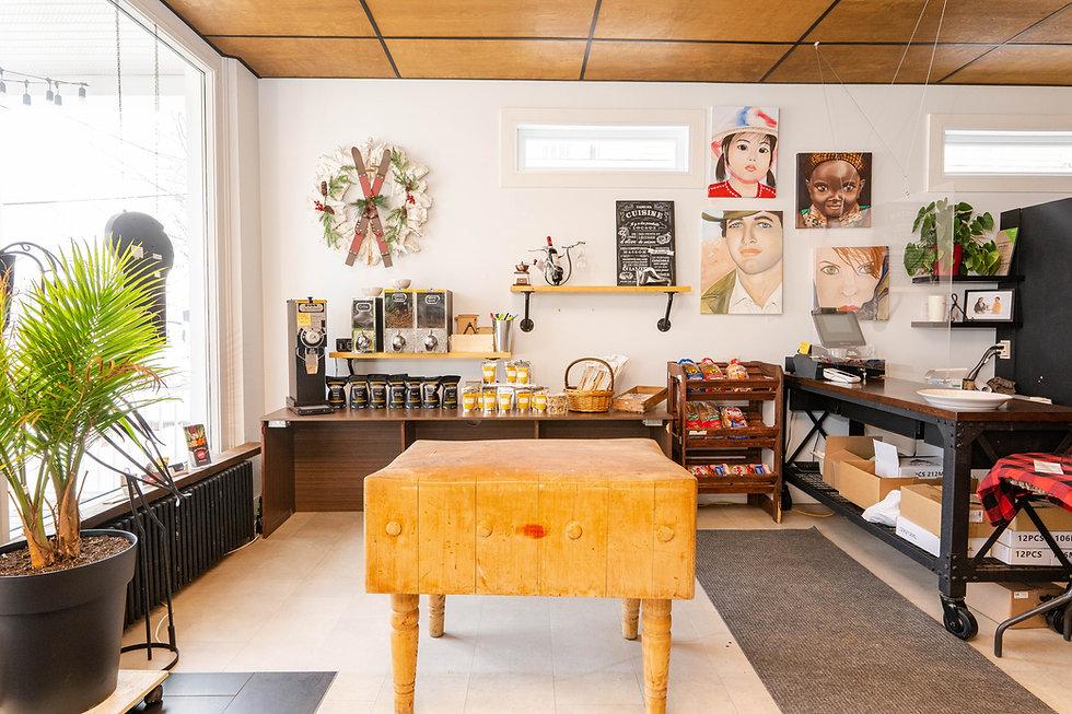 boutique-mlles-cossette-trois-rivieres.j