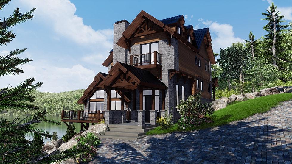 architecte-quebec-timberframe-chalet-2.j