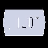 lilot-coop-documenter-faciliteur.png