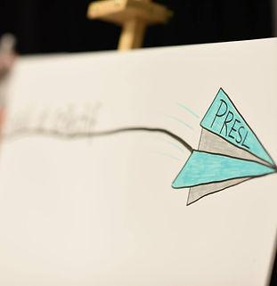 PRESL-lilot-facitation-graphique.jpg