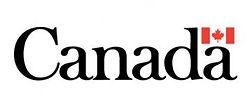 canada_federal_logo_fr.jpg