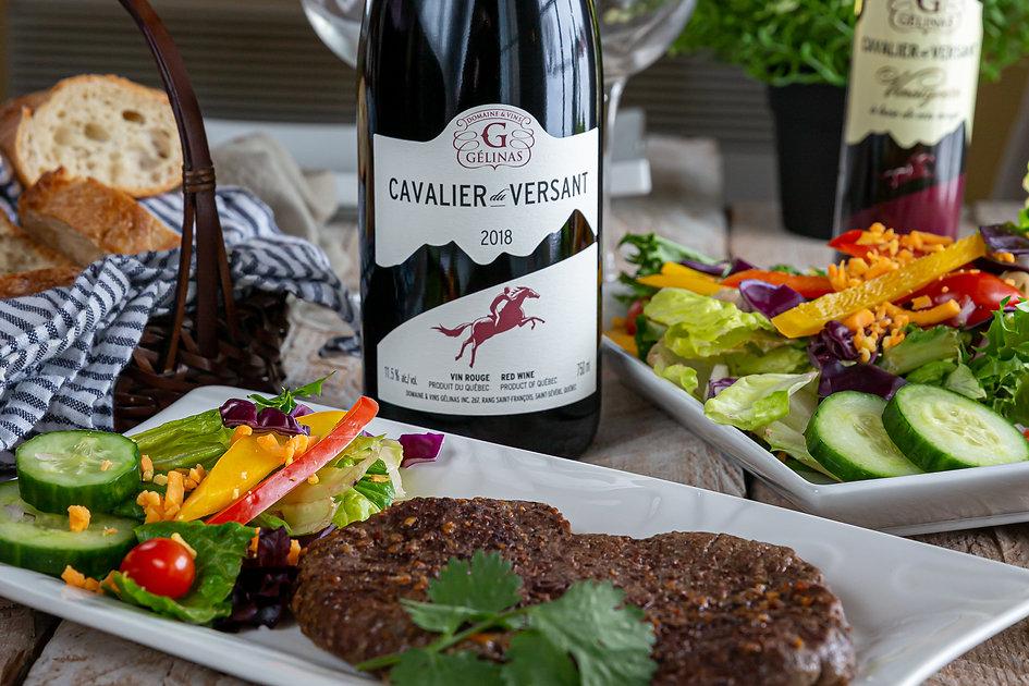 domaine-gelinas-cavalier-vin-rouge.jpg