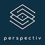 Logo_Perspectiv.png