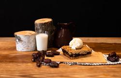 dessert-mlles-cossette-traiteur-trois-ri