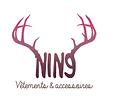 nin9-clothing.png