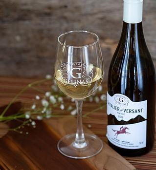 vin-blanc-gelinas-montreal.jpg