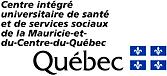 logo-ciusssmcq.png