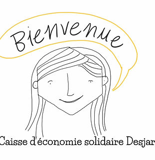 Caisse-economie-solidaire-production-vid