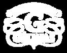 Logo_BLANC-domaine-gelinas.PNG